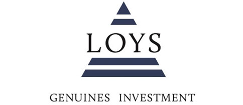LOYS Investment S.A.