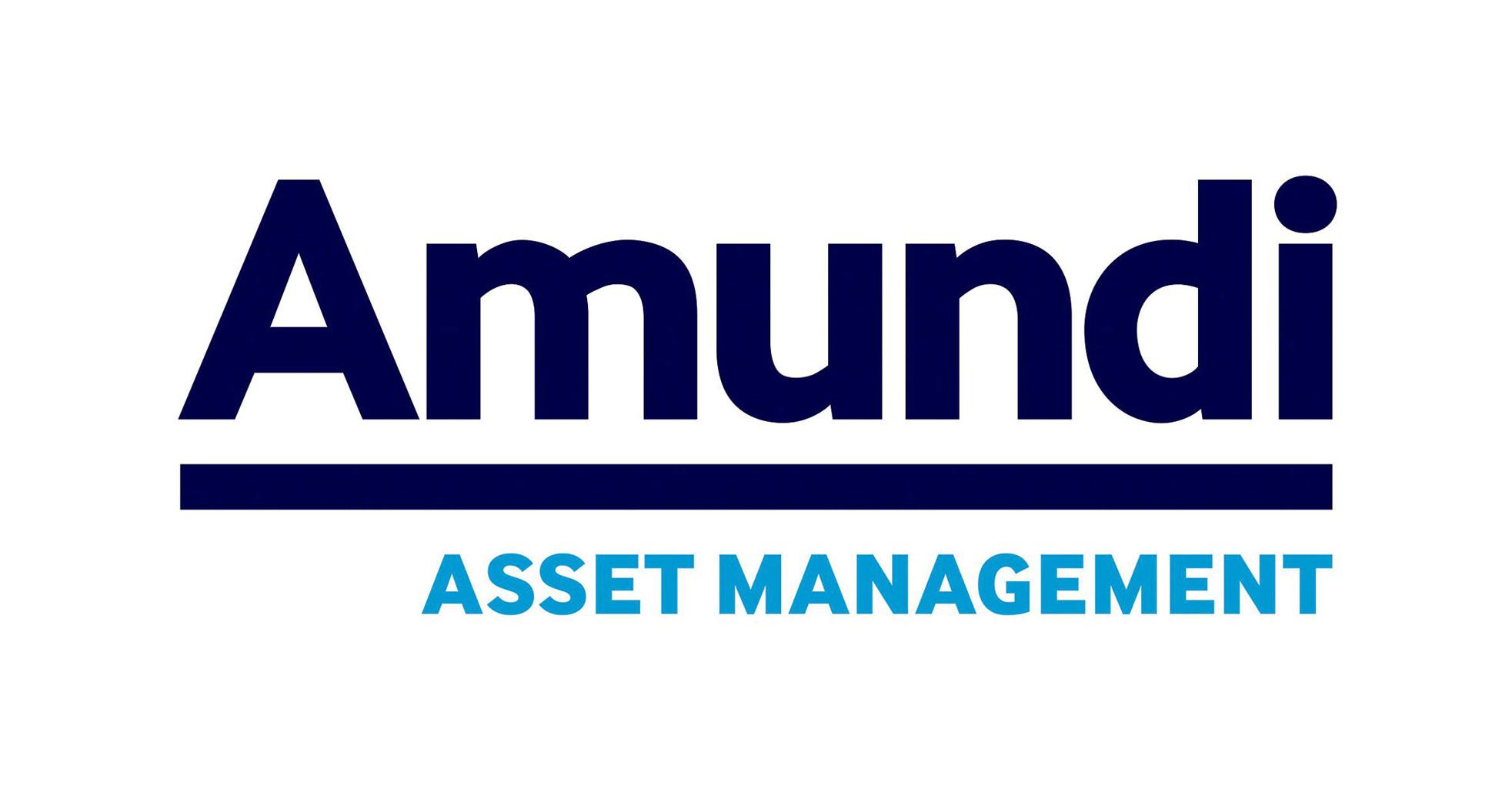 Amundi Austria GmbH