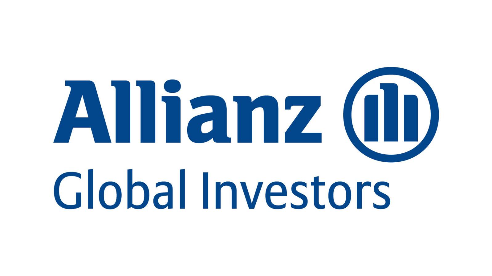 Allianz Global Investors GmbH